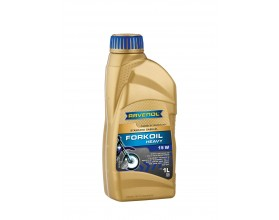 FORKOIL Heavy SAE 15W 1L