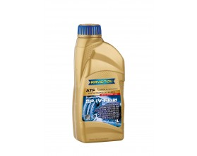 ATF SP-IV Fluid 1L