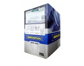 ATF JF405E 20L Bag-in-Box