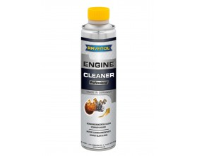 Professional Engine Cleaner 0.3L