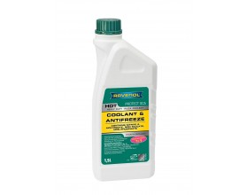HDT PROTECT SCA Concentrate 1.5L