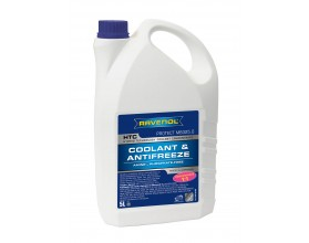 HTC PROTECT MB 325.0 Concentrate 5L