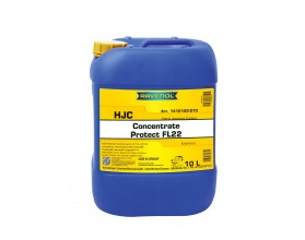 HJC PROTECT FL22 Concentrate 10L