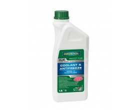 HJC PROTECT FL22 Concentrate 1.5L