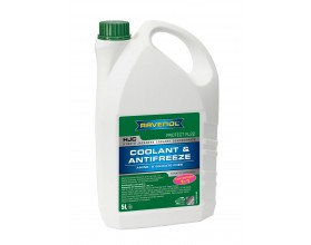 HJC PROTECT FL22 Concentrate 5L