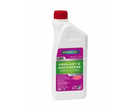 LGC PROTECT C13 Concentrate 1.5L