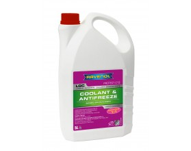 LGC PROTECT C13 Concentrate 5L